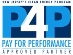 New Jersey's Clean Energy Program - Pay For Performance Approved Partner